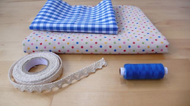 Materiales-para-una-cesta-de-tela