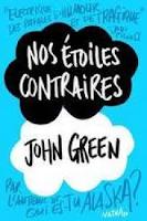 http://exulire.blogspot.fr/2015/02/nos-etoiles-contraires-john-green.html