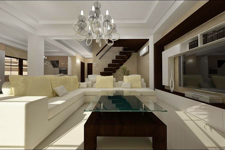 Design interior - Design - interior - modern
