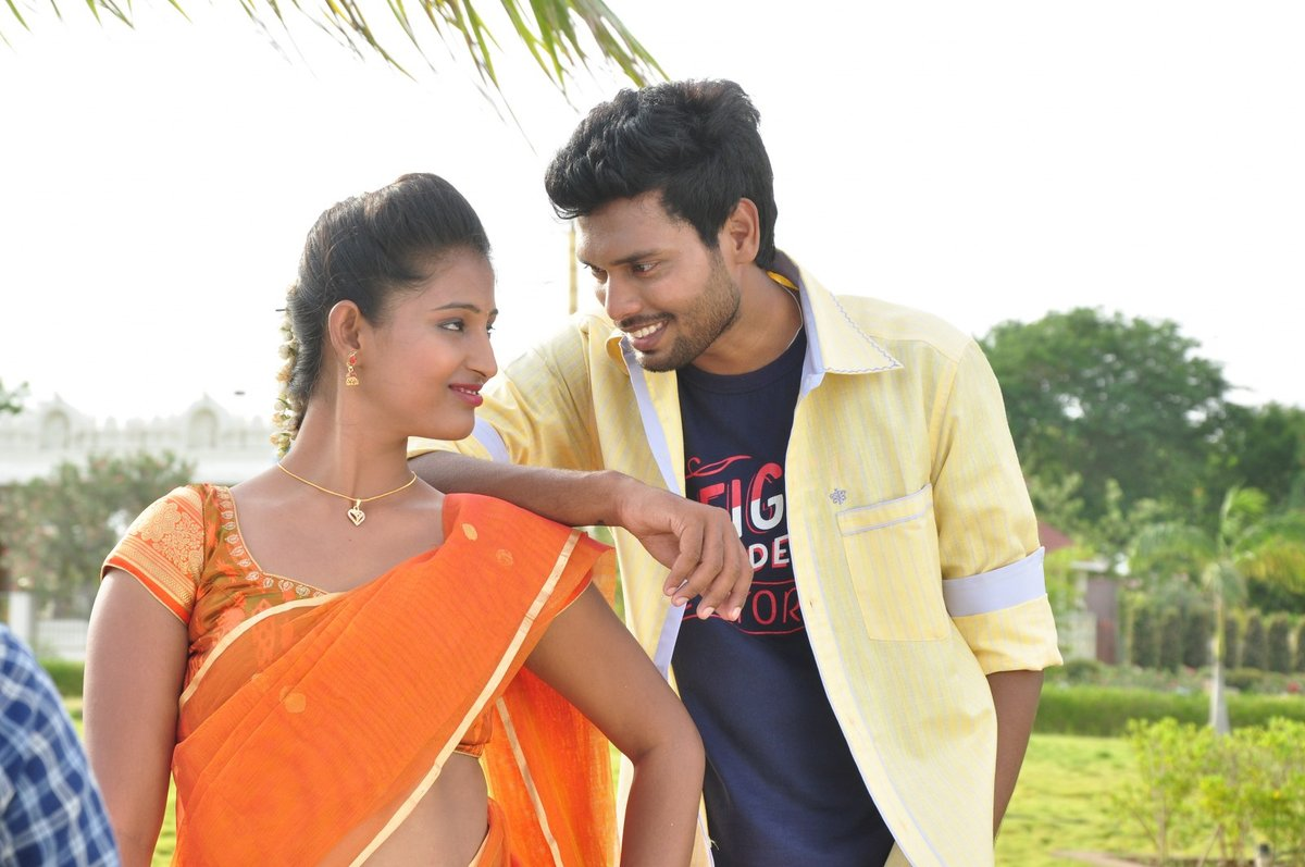 Idho Prema Lokam movie stills-HQ-Photo-10