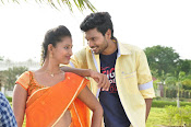 Idho Prema Lokam movie stills-thumbnail-10