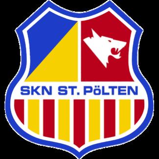 2020 2021 Liste complète des Joueurs du St. Pölten Saison 2019/2020 - Numéro Jersey - Autre équipes - Liste l'effectif professionnel - Position