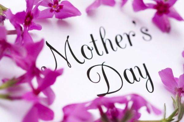 HD Wallpapers of Mother's Day 2017