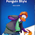 Penguin Style Catalog March 2016