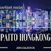 PAITO HONGKONG 2015