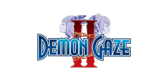 Actu Jeux Vidéo, Demon Gaze II, Dungeon-RPG, Koch Media, NIS America, Playstation 4, Playstation Vita, Trailer, Jeux Vidéo,