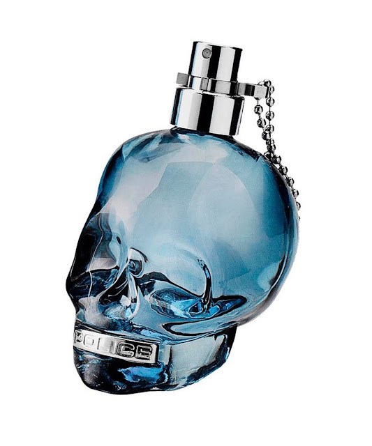 Perfume masculino mais vendidos