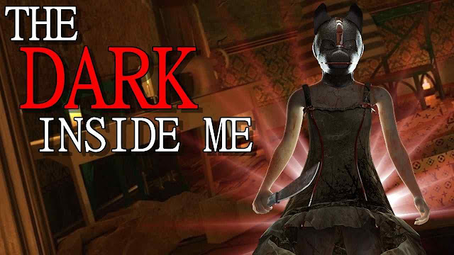 full-setup-of-the-dark-inside-me-pc-game-
