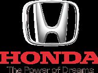 Lowongan Kerja Salesman dan Mekanik di Honda Salatiga Jaya - Salatiga