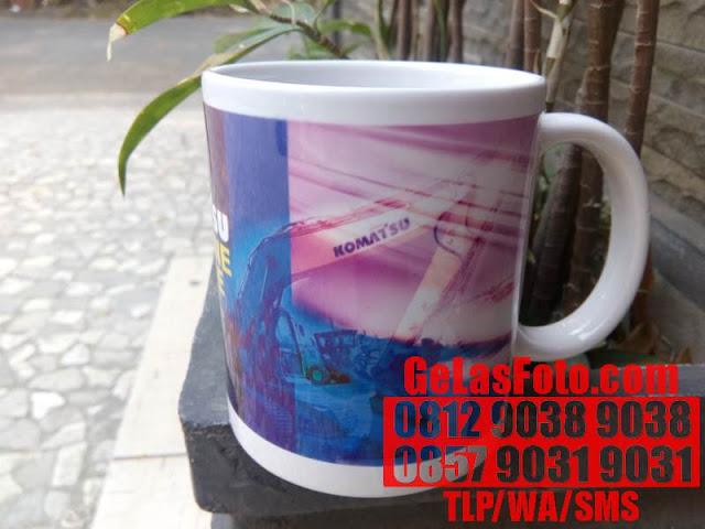 BIE BIE SOUVENIR GALLERY DAERAH KHUSUS IBUKOTA JAKARTA 12810