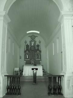 Igreja do Rosário, Vitória