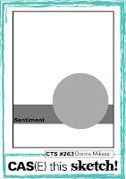 http://casethissketch.blogspot.com.au/2018/03/case-this-sketch-263.html