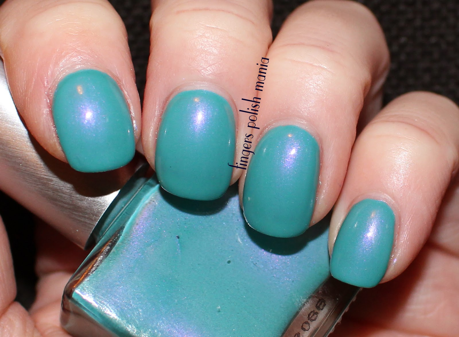 fingers polish mania: March 2015
