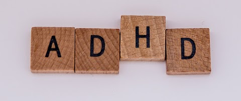 Adolescents with ADHD You Should Know