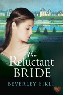 https://www.amazon.com/Reluctant-Bride-Regency-Tales-Book-ebook/dp/B00E9ZVJOS/ref=la_B0034Q44E0_1_21?s=books&ie=UTF8&qid=1503266856&sr=1-21&refinements=p_82%3AB0034Q44E0