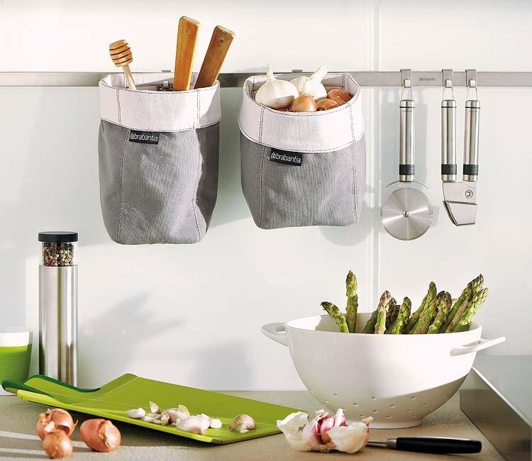 7 trucos sencillos para añadir diseño a tu cocina