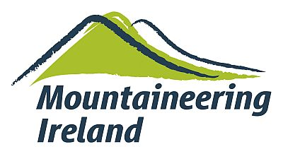 Mountaineering Ireland