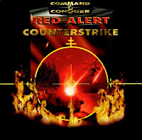 Red Alert - Counterstrike OST