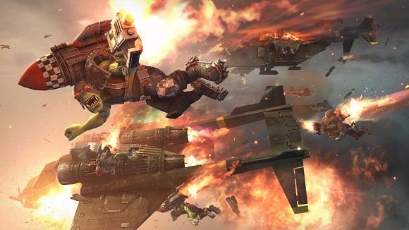 warhammer-40-000-space-marine-collection-pc-screenshot-www.deca-games.com-2