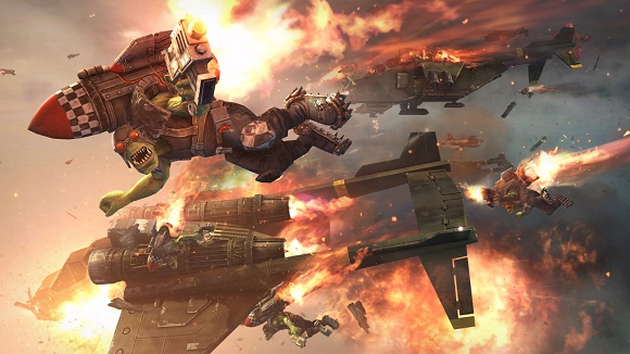 warhammer-40-000-space-marine-collection-pc-screenshot-www.ovagames.com-2