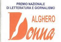 Premio Alghero Donna consegnato a Blanca Busquets