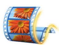 Windows Movie Maker 2012 16.4.3528.0331 New 2017 Offline