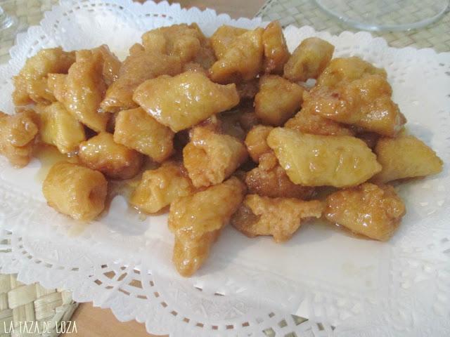 pestiños-con-miel