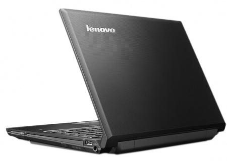 Lenovo B460E Wireless Wifi Driver Windows Download | Download