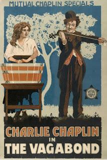Η διαφημιστική αφίσα της ταινίας