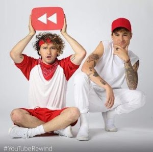 KianAndJc Net Worth : How Much Money KianAndJc Make On YouTube