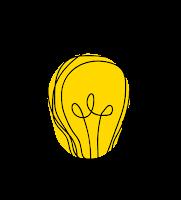 """<a href=""""https://www.freepik.com/free-vector/hand-drawn-idea-concept_829848.htm"""">Designed by Freepik</a>"""