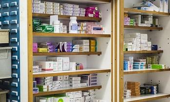 layanan pesan obat gojek, gomed gojek, go-med gojek, beli obat lewat gojek, obat gojek, pesan obat via gojek