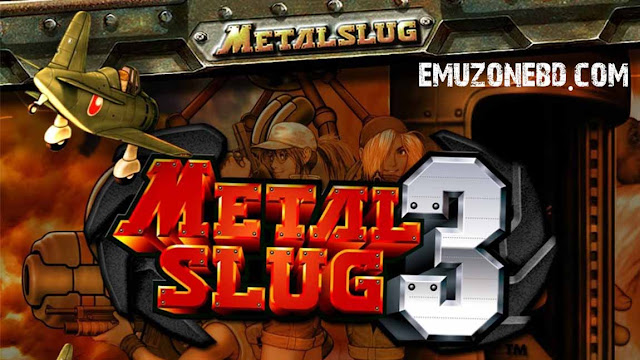 metal-slug-3-apk-download