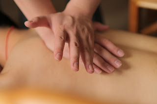 How Often Should I Get A Massage? - A Caring Touch: Massage Therapy