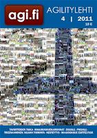 lehden 04/2011 sisältö