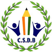 csdb recruitment