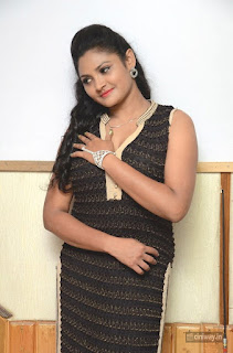 Vasavi-Reddy-New-Stills