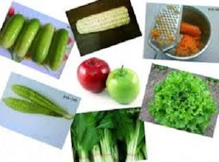 merk pakan kenari,buah untuk kenari,makanan kenari biar gacor keras,sayuran pakan kenari,makanan kenari juara,makanan kenari agar cepat birahi,sayuran untuk kenari dan manfaatnya,