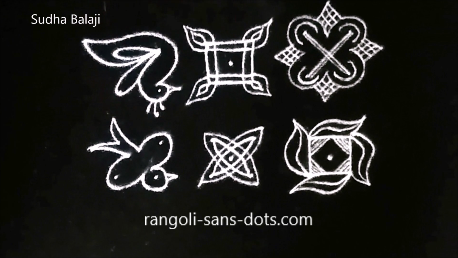2-dots-rangoli-image-1a.png