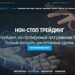 Cryptengram LLC: обзор и отзывы о cryptengram.com (HYIP платит)