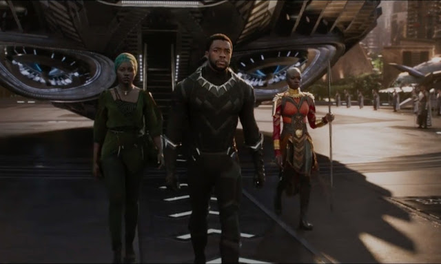 black panther hd download hindi dubbed