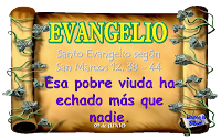 Resultado de imagen para En aquel tiempo, entre lo que enseñaba Jesús a la gente, dijo: «¡Cuidado con los escribas!