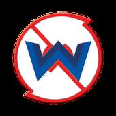 Download-WiFi-WPA-WPS-Tester