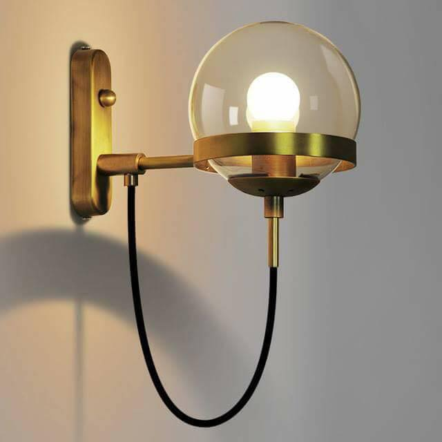 Contemporary%2BIndoor%2BWall%2BSconces%2B%2526%2BLighting%2Bwww.decorunits%2B%252821%2529 25 Contemporary Indoor Wall Sconces & Lighting Interior