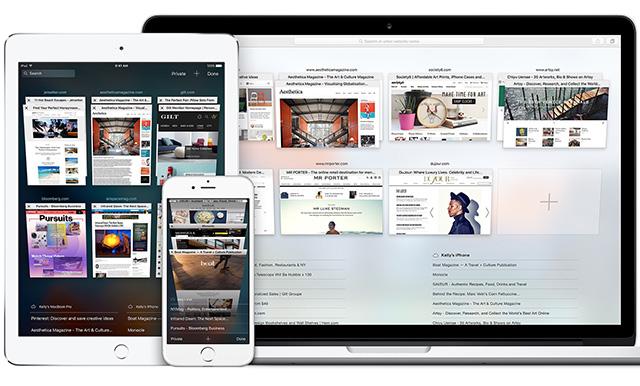 mac-ios-app
