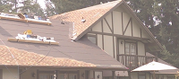 Professional Roofing Contractor In Ashland And Grants Pass