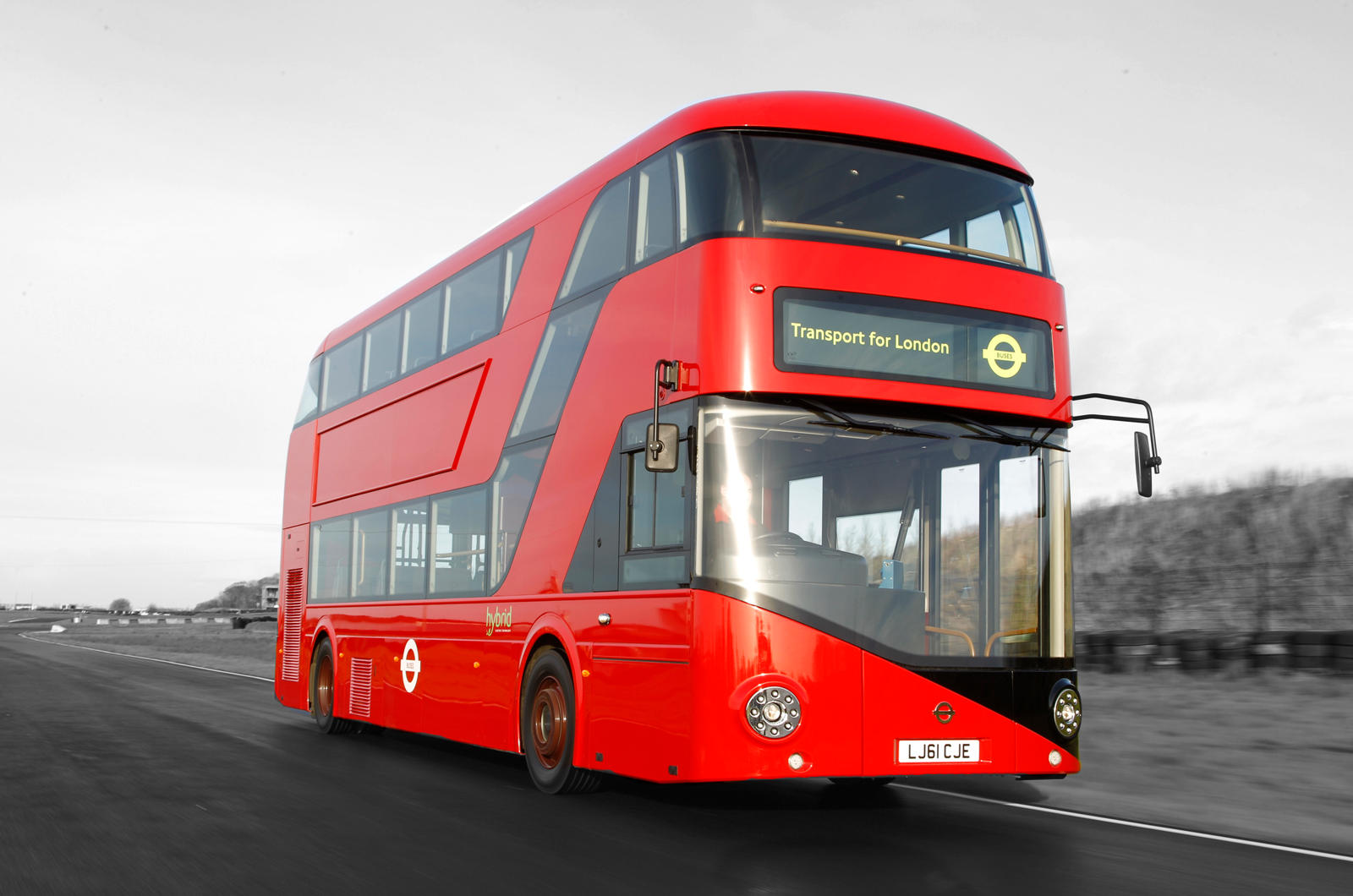 Home Design App For Laptop London Bus Black And White With Color Photos Black And
