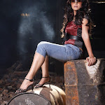 Sneha Latest new images of 2012
