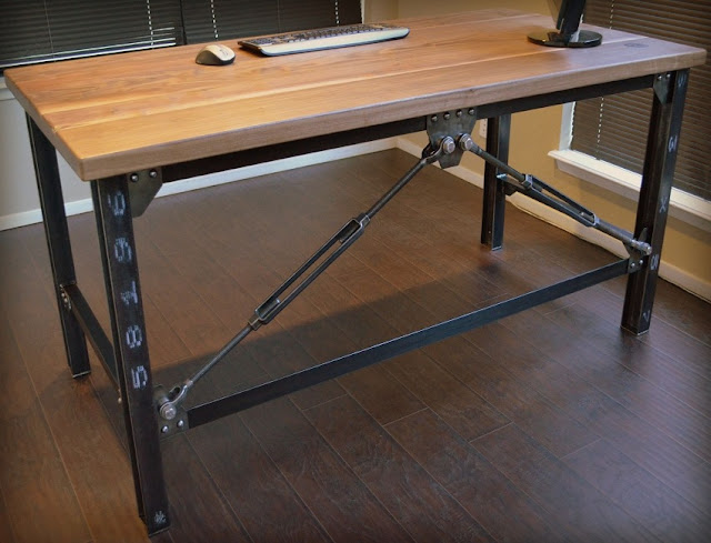 best buying industrial office furniture Australia for sale online