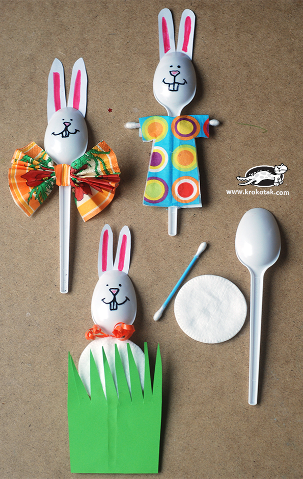 kid s craft ideas national children s crafts day   delightfully noted